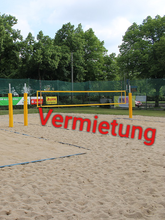Beach_ButtonVermietung
