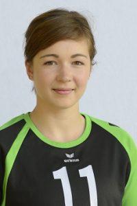 Annika Tuschek