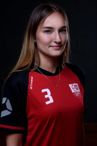 Antonia Gombik