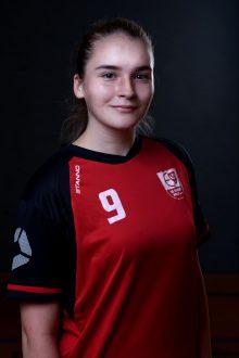 Christin Steffen