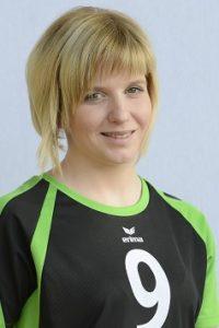 Christin Hoffbauer