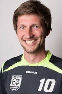 Hannes Ziegenhorn