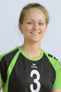 Liesa Blach