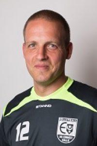 Maik Fetsch