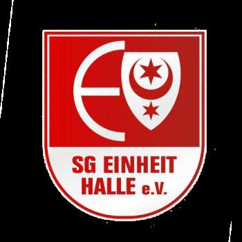 SGE_logo_512favicon
