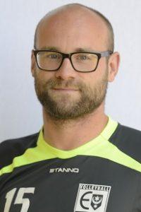 Stefan Weckebrod