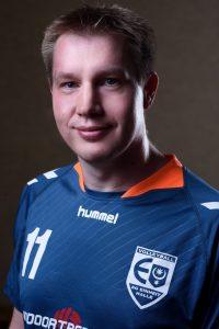 Stephan Spreemann