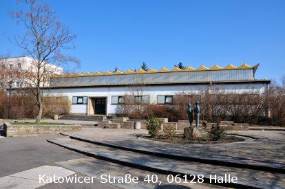 Suedstadt-Gymnasium
