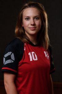 Antonia Krepp