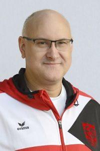 Lutz Hirche