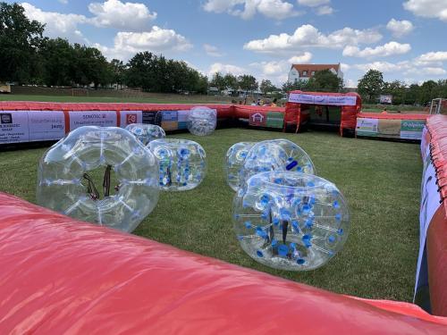 BubbleBall-SG Einheit-Impressionen 37-S
